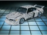 foto-galeri-the-bmw-art-car-collection-on-the-internet-6102.htm
