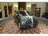 foto-galeri-an-aston-martin-cygnet-for-stirling-moss-6122.htm