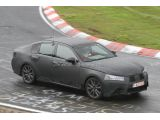 foto-galeri-2012-lexus-gs-spied-on-the-ring-13-07-2011-copyright-sb-medien-6137.htm