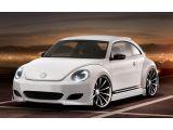 foto-galeri-2012-volkswagen-beetle-r-speculative-artist-rendering-1600-21-04-2011-6140.htm