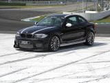 Kelleners BMW 1 M Coupe KS1-S