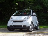 foto-galeri-review-2009-smart-fortwo-6148.htm