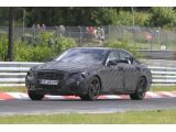 foto-galeri-2013-mercedes-benz-s63-amg-spied-on-the-ring-14-07-2011-copyright-sb-m-6173.htm