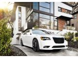 2012 Chrysler 300 SRT8 Price – $47 995