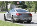 foto-galeri-2012-bmw-m6-coupe-spy-photo-18-7-2011-sb-medien-6220.htm