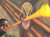foto-galeri-cildirtan-cilginlik-622.htm