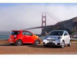 2012 Scion iQ (US market) 21.07.2011