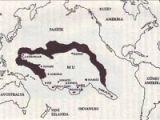'Kayıp Kıta'nın gizemi