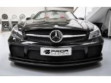 foto-galeri-prior-design-mercedes-benz-sl-r230-black-edition-6267.htm