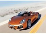 foto-galeri-2011-porsche-boxster-artist-rendering-copyright-by-larson-road-6271.htm