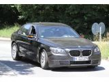 foto-galeri-2012-bmw-7-series-facelift-spied-25-07-2011-copyright-sb-medien-6272.htm