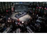foto-galeri-bmw-m3-dtm-concept-car-15-07-2011-6275.htm