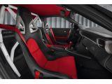 Porsche 911 GT3 RS 4.0 UK