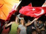 Yeni Türkiye'nin fotoğrafı