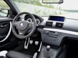 Kelleners Sport KS1-S : BMW 1-Series M Coupe 2011