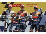 Moto GP Laguna Seca 2011