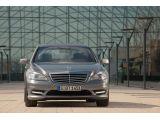 foto-galeri-mercedes-benz-s-350-bluetec-meets-euro-6-6390.htm