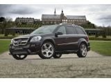 foto-galeri-carlsson-cgl45-based-on-mercedes-benz-gl-grand-edition-04-08-2011-6409.htm