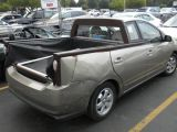 foto-galeri-toyota-prius-pick-up-truck-conversion-1600-04-08-2011-6410.htm