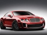 Imperium Bentley Continental GT 2011