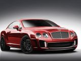 foto-galeri-imperium-bentley-continental-gt-2011-6427.htm
