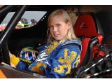 foto-galeri-beitske-visser-victory-in-the-dutch-supercar-challenge-550-12-08-2011-6485.htm