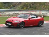 foto-galeri-2012-jaguar-xkr-s-spied-on-the-ring-16-08-2011-copyright-sb-medien-6504.htm