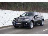 BMW X5/X6 Individual