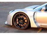 Venom GT Price – $950 000