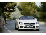 foto-galeri-2012-mercedes-benz-slk-250-cdi-6526.htm