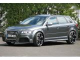 foto-galeri-audi-rs3-tuned-by-bb-18-08-2011-6537.htm