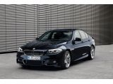 foto-galeri-2012-bmw-528i-and-z4-pricing-47-575-and-49-525-6546.htm
