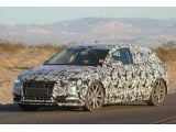 foto-galeri-2013-audi-s3-spied-for-the-first-time-22-08-2011-copyright-sb-medien-6581.htm