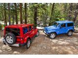 foto-galeri-2012-jeep-wrangler-22-8-2011-6588.htm