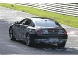 foto-galeri-2013-bmw-6-series-4-door-grancoupe-with-m-sport-package-spied-ring-23-6600.htm