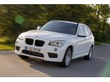 foto-galeri-bmw-x1-sdrive20d-efficientdynamics-edition-28-6-2011-6601.htm