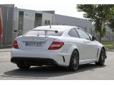 foto-galeri-mercedes-c63-amg-black-series-coupe-spy-photo-23-8-2011-sb-medien-6607.htm