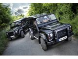 foto-galeri-vilner-land-rover-defender-experience-the-twins-6631.htm