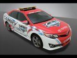foto-galeri-toyota-camry-daytona-500-pace-car-2012-6638.htm
