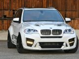 foto-galeri-g-power-typhoon-bmw-x5-2011-6713.htm