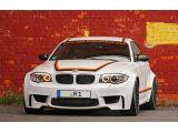 APP Europe BMW 1 M
