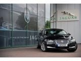 2012 Jaguar XF and XK Price – £30 950 and £65 000