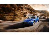 """Aston Martin """"On Track"""" – Monza"""