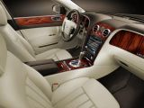 foto-galeri-bentley-continental-flying-spur-limited-edition-by-linley-02-09-2011-6731.htm