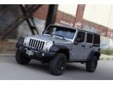 foto-galeri-2012-jeep-wrangler-call-of-duty-mw3-special-edition-02-09-2011-6733.htm