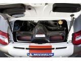 2012 Porsche 911 GT3 R - 2.9.2011