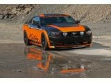 foto-galeri-ford-mustang-by-design-world-6746.htm