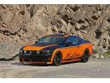 foto-galeri-ford-mustang-by-design-world-05-09-2011-6752.htm