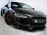 foto-galeri-audi-r8-project-valkyrie-675.htm
