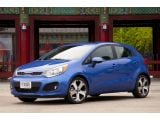 foto-galeri-2012-kia-rio-5-door-first-drive-photos-6783.htm